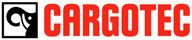 Cargotec Argentina SRL