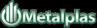 METALPLAS SH