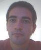 Daniel Coria